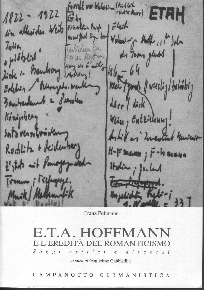 dokument franzosische texte lesen horen